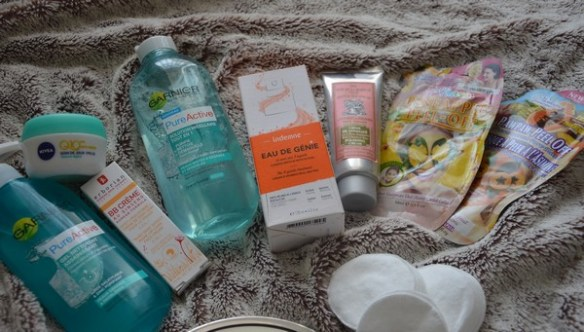 produits-cosmetiques-soins-quotidien-trentenaire