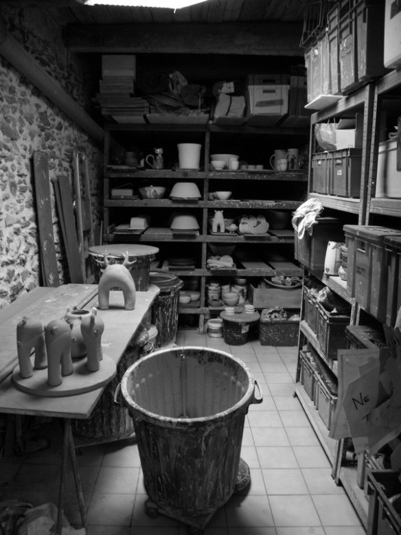 atelier-poterie-ameliepoterie-giens-creatrice