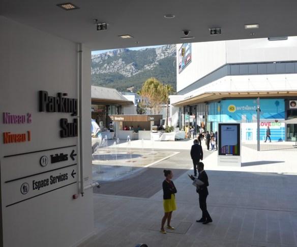 avenue83-lavalette-centrecommercial-var-inauguration