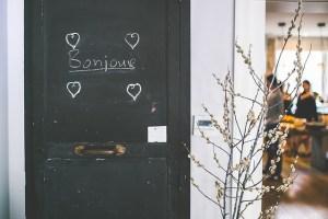 nouvellemaison-appartement-nouveau-home-deco