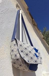 besace-bleu-geometrique-creation-lesdeliresdelvire