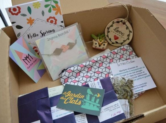 box-potsdevanille-createurs-bijoux-papeterie-infusions-decoration