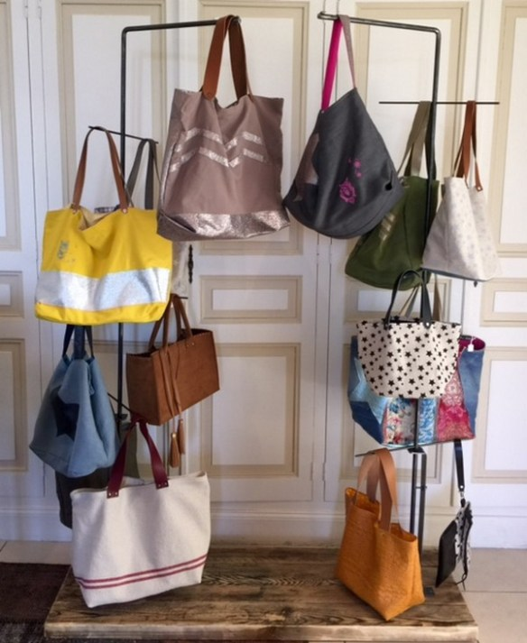 sac-maroquinerie-fantaisie-lesdeliresdelvire-creation-toulon