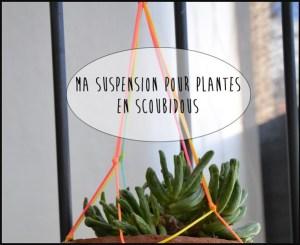 suspension-plantes-scoubidous-diy-tutoriel