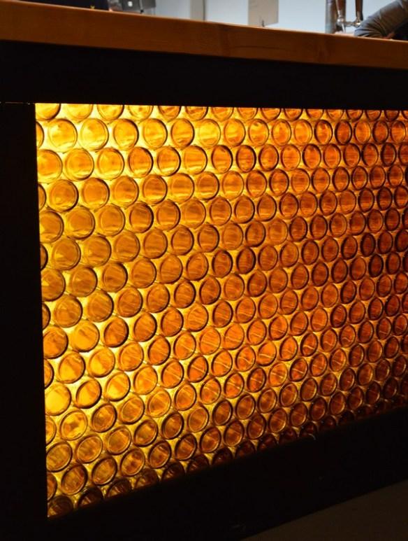bar-degustation-bieredelarade-toulon