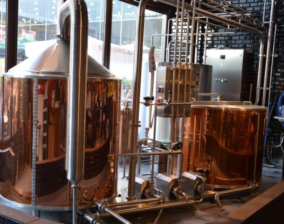 bieres-artisanales-brasseur-brasserie-avenue83-toulon