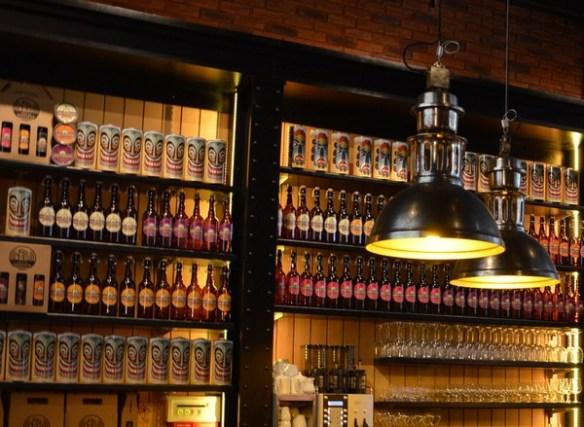 bieres-artisanales-chezlebrasseur-brasseur-brasserie-avenue83