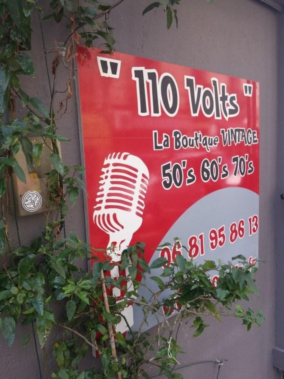 boutique-vintage-montpellier-110volts-bonnesadresses