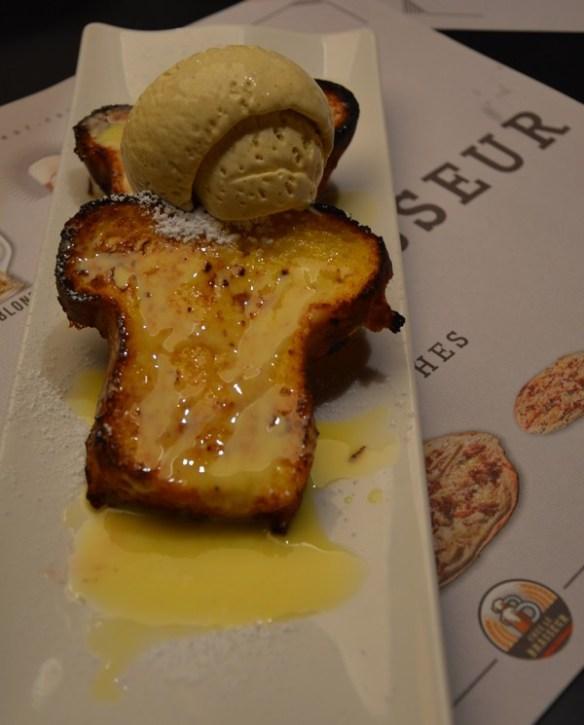 brasserie-avenue83-chezlebrasseur-restaurant-toulon