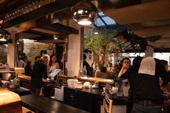 gazette-cafe-montpellier-restaurant-concert-adresse-bonplan
