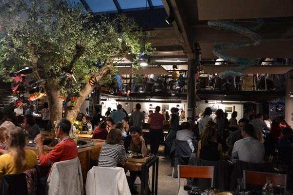 gazette-cafe-montpellier-restaurant-concert-bonplan-adresse