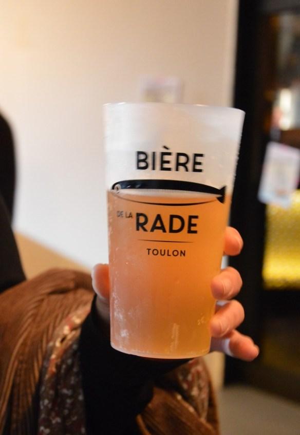 inauguration-bieredelarade-biere-artisanale-toulon