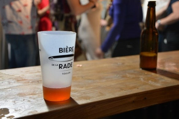 inauguration-bieredelarade-biere-toulon-artisanale
