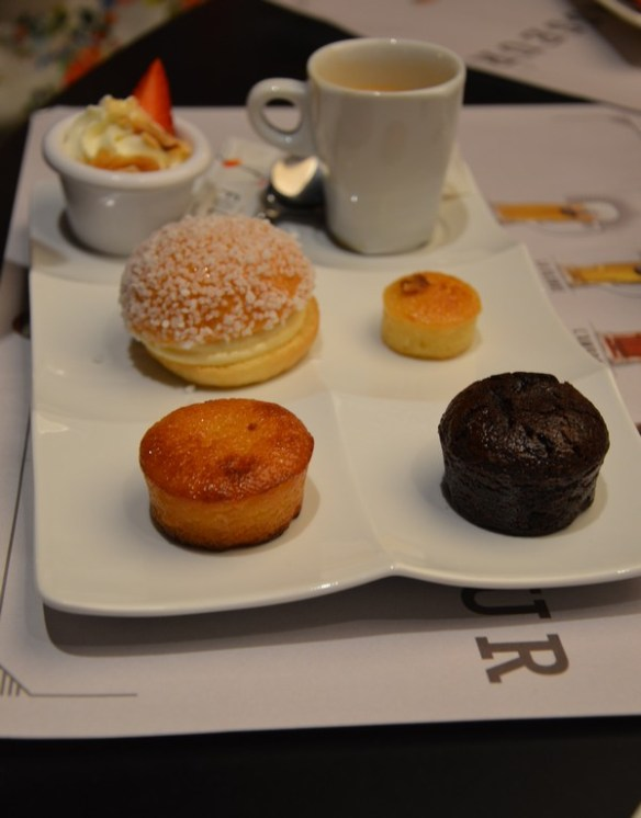 restaurant-avenue83-chezlebrasseur-brasserie-toulon