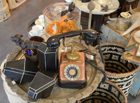 xou-brocante-curiosites-montpellier-bonnesadresses-shopping