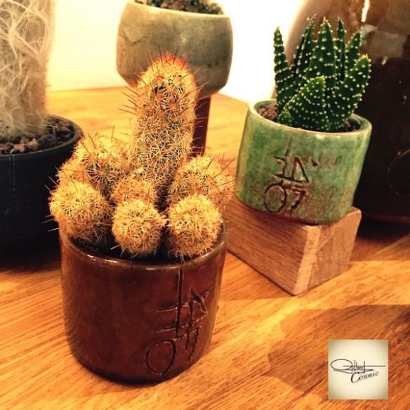cachepot-ceramique-vase-atisanal-createur-var-gilbertceramic