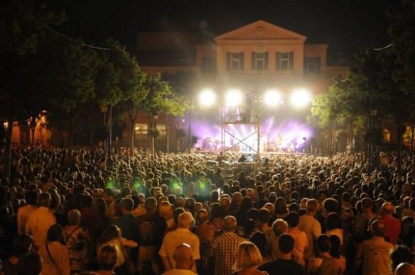 concerts-lagarde-var-été2016-sorties-evenements-festivites-gratuit