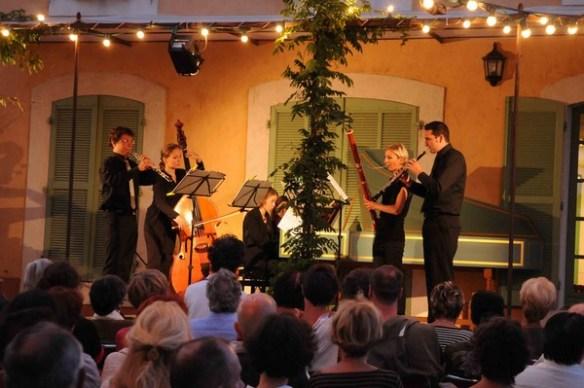 nuitsdumas-concert-musique-classique-lagarde-sorties-evenements-festivites-var