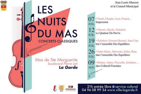 nuitsdumas-lagarde-concerts-classique-ete2016-sorties-evenements-var-festivites