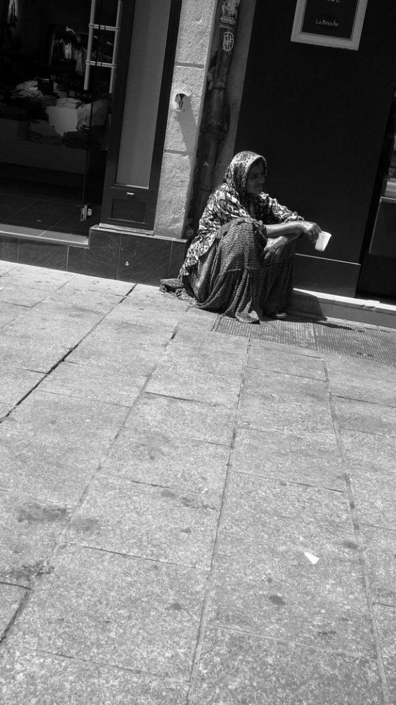 photo-noiretblanc-toulon-photographe-angel-exposition
