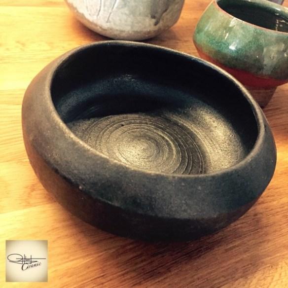 plat-ceramique-gilbertceramic-artisanat-var-createur