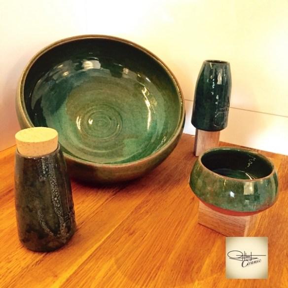vaisselle-decoration-ceramique-artisanal-createur-gilbertceramic