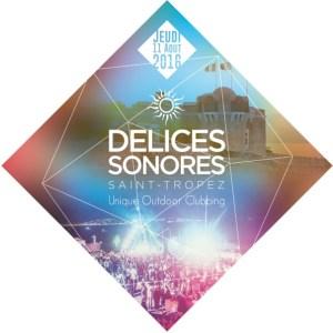 delicessonores-aout2016-sainttropez-musqiue-concert