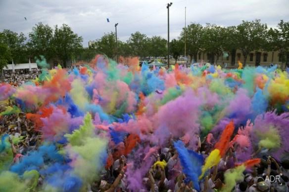 running-course-couleur-runbowcolors-evenement-toulon-octobre2016