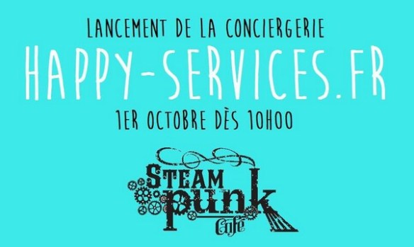 happy-services-conciergerie-local-ecoresponsable-toulon-mourillon