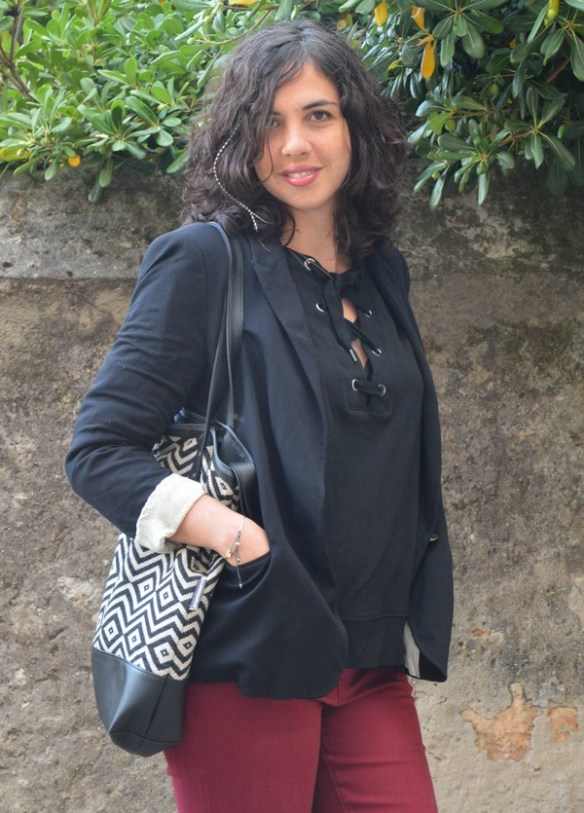 look-back-to-work-rentree-automne-sweat-lacets-blogueuse-mode