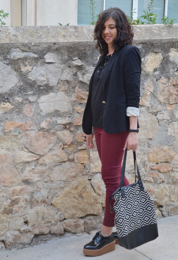 look-outfit-tenue-rentree-automne-back-to-work-blogueuse-mode