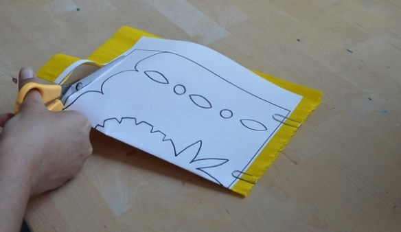 papelpicado-guirlande-papier-crepon-diy-tuto-tropical-ananas