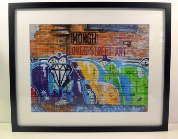 photo-street-art-tissu-encadree-creation-creatrice-mongh
