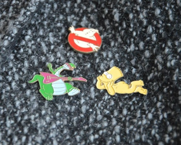 pins-customisation-blouson-vintage-mode-blogueuse