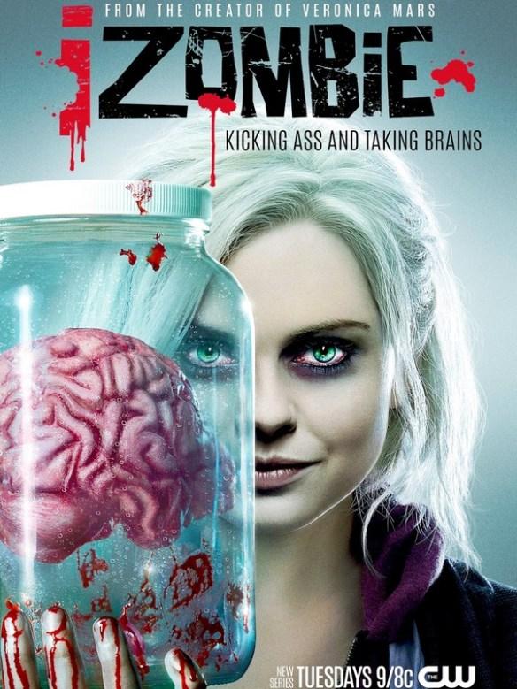 izombie-serie-policier-enquetes-zombies