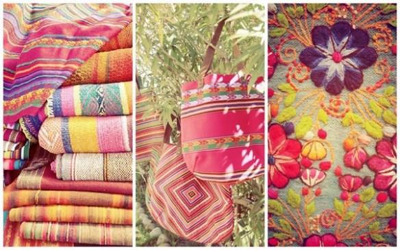 chola-creation-peruvien-broderie-maroquinerie-artisanat