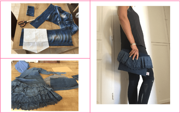 vetements-recyclage-creation-to-be-pretty-var