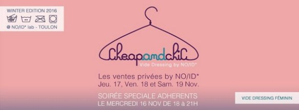 vide-dressing-toulon-cheap-and-chic-mode