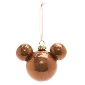 boule-noel-mickey-design-or-rose-decoration