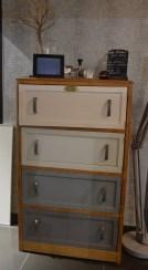 meuble-vintage-emmaus-fabrique-espace-richardi-toulon-restaurant-var