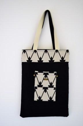 sac-reversible-ethnique-noir-blanc-diazon-creation