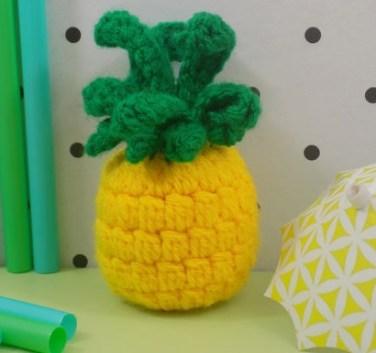 ananas-crochet-decoration-creation-etsy-mamie-merci
