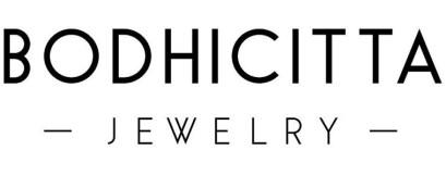bodhicitta-bijoux-creation-etsy