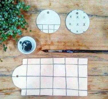ceramique-creation-lpdv-pots-de-vanille-etsy