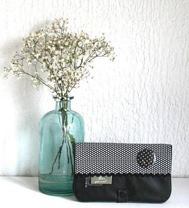 portefeuille-maroquinerie-creation-accessoires-milou-qui coud-etsy
