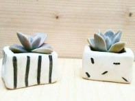 pot-ceramique-succulentes-cactus-lpdv-creation-etsy