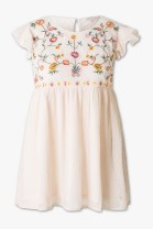blouse-broderie-brodee-fleurs-rose-c&a