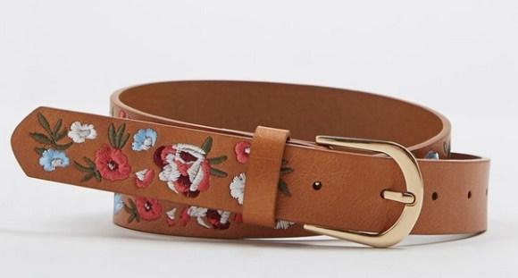 ceinture-brodee-broderie-fleurs-pimkie