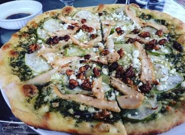 PizzaSTEMARTHE.jpg