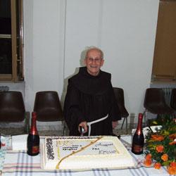 Auguri Padre Emilio